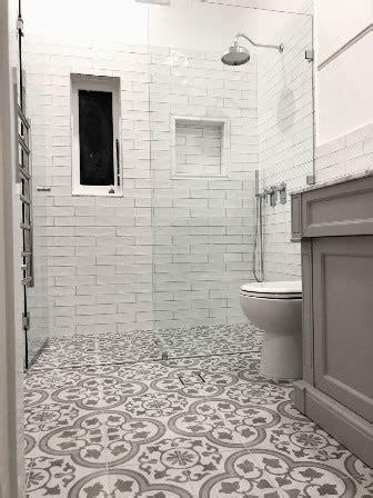 encaustic tiles sydney reproduction moroccan spanish floor