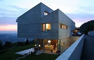 Arum Dans La Maison : l 39 clairage dans la maison modulhabitat ~ Melissatoandfro.com Idées de Décoration