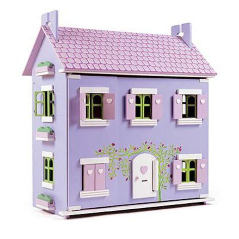 maison en bois jouet le jouet maison en bois pour les moments inoubliables 224 la maison archzine fr