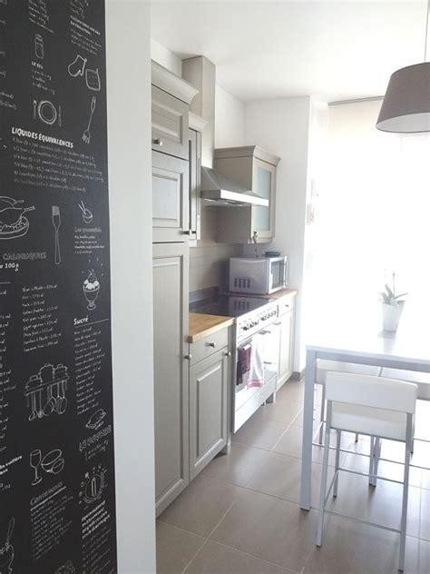 papier peint cuisine original papier peint original décoration murale en édition
