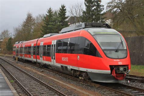 Br 644  Mod Requests  Train Fever  Transport Fever