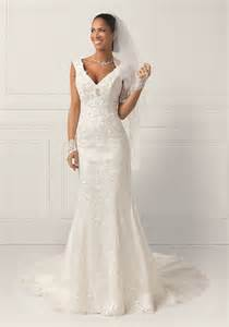 robe invitã de mariage collection 2016 robe de mariée rangoon