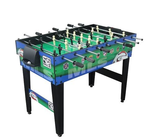 air hockey and football table foosball table air hockey soccer 10 in1 game table bowling