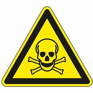 Warnschilder Selbst Gestalten : warnschilder zur kennzeichnung von gef hrlichen stoffen ~ Orissabook.com Haus und Dekorationen