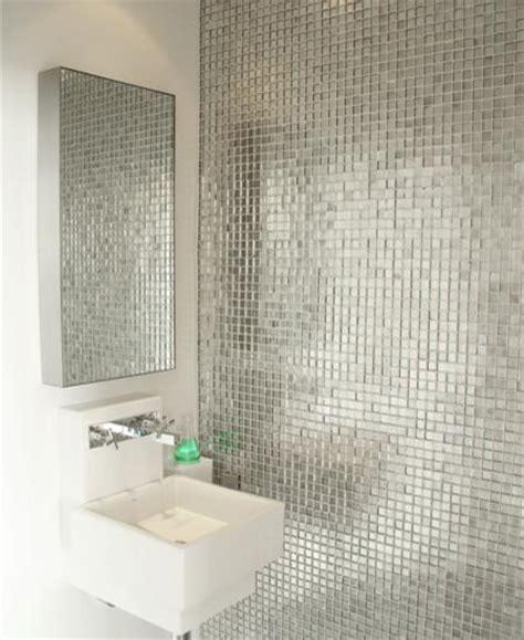 metallic tiles for bathroom metallic mosaic tiles brushed aluminum metal tile