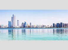 Best ROI in Abu Dhabi Top 5 Areas Revealed Bayut