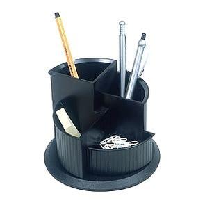 petit materiel de bureau petit mat 233 riel de bureau az fournitures