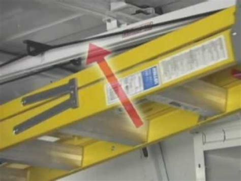 Ridgid Ladder - Stlfamilylife