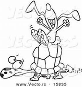 coloring pages to print page 30 With tortoise control lko