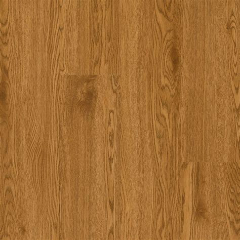 armstrong flooring gunstock oak armstrong luxe rigid core countryside oak gunstock vinyl flooring