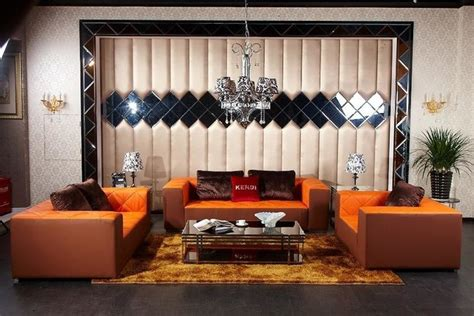 high end sofas contemporary living room toronto by