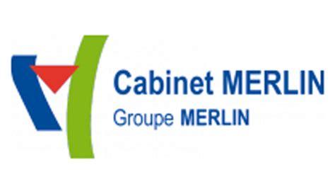cabinet d etudes marc merlin infrastructures hydrauliques pr 233 sentation du bureau d etudes cabinet merlin