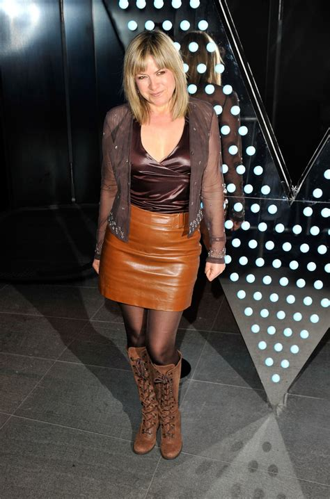 penny smith penny smith   london leicester