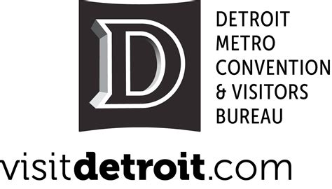 detroit metro convention visitors bureau diversity executive leadership program