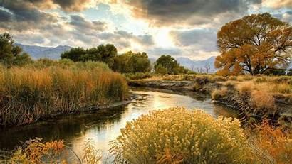 Scenery Autumn Desktop 1080p Wallpapers Nature