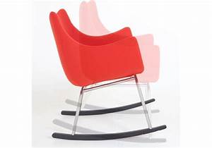 Basket petit fauteuil a bascule moroso milia shop for Petit fauteuil a bascule