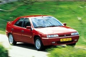 Xantia V6 : citroen xantia v6 activa 1997 autotest ~ Gottalentnigeria.com Avis de Voitures