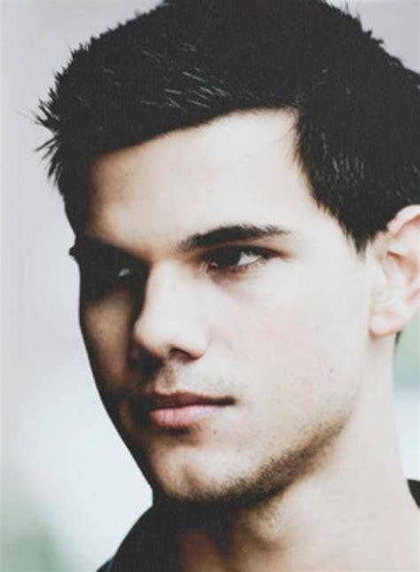 Taylor Daniel Lautner ♥   Taylor lautner, Taylor, Daniel