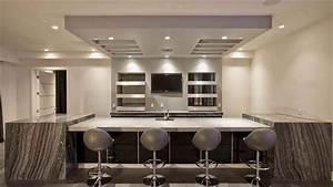 Modern, Home, Lighting, Ideas