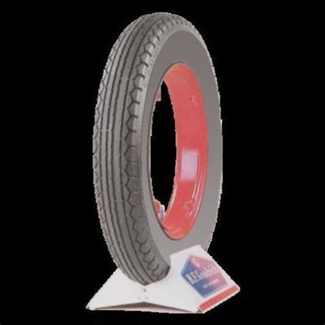 firestone vintage tires vintage bias ply 21 whitewall tires for sale page 25 of find or sell auto parts