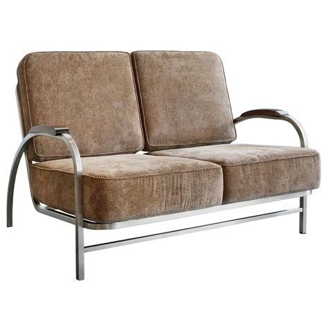 Vintage Loveseat by Furniture Traditional Collection Vintage Loveseat