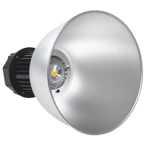 high bay light ls u series lumesmart toronto residential commercial led solutions