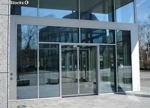kit pour porte vitree coulissante automatique topp d With porte d entrée automatique