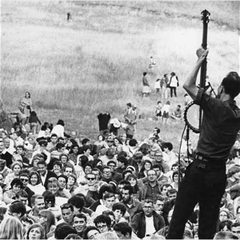 Michael Row The Boat Ashore Pete Seeger Youtube by John Henry Live By Pete Seeger Jomusic Net