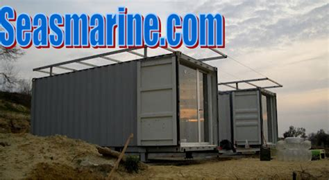 bureau de chantier occasion container bureau occasion suisse 28 images leag