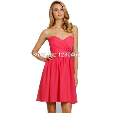coral colored dresses coral colored bridesmaid dresses prom dress