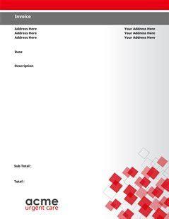 printable brochure  urgent care creative center