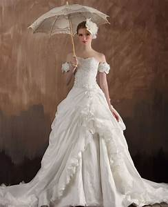 luxury 1920 style vintagetrain wedding dresses by With 1920 style wedding dresses