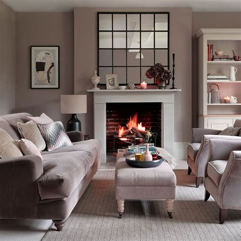 neutral living room ideas   cool calm  collected