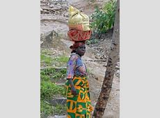 1000+ images about Burundi on Pinterest Drummers, Africa