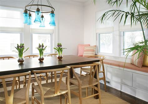 house chandeliers dining room with architecture house chandelier