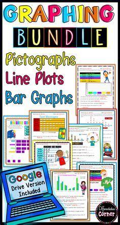 math data  graphing images math bar graphs