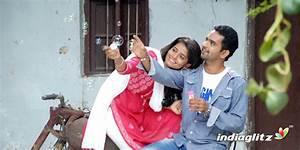 Nanu Lover of Janu Kannada Movie Preview cinema review ...