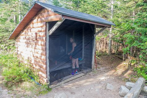 Check spelling or type a new query. Chimney Pond Lean-To Bug Screen