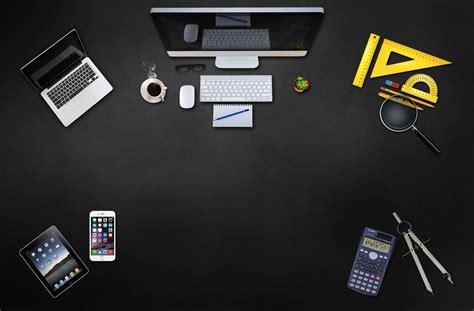 Background Image Wallpaper Digital Marketing digital marketing wallpapers top free digital marketing