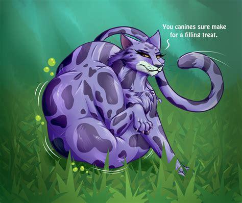 g4 cat food by zira
