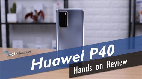 huawei p review mikro se megeoos megalo se dynatothtes