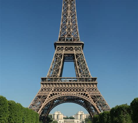 eiffel tower eiffel tower historical facts and pictures the history hub
