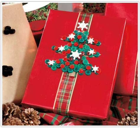 creative gift wrapping ideas sweet cs designs