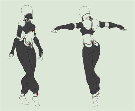 Outfit adoptables - Google Search | character design inspiration | Pinterest | deviantART ...