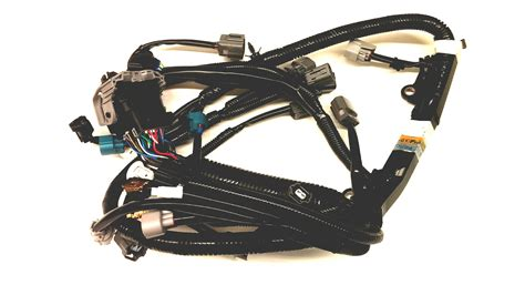 Subaru Engine Wiring Harnes by 24020ae060 Harness Engine Manifold Intake Wiring