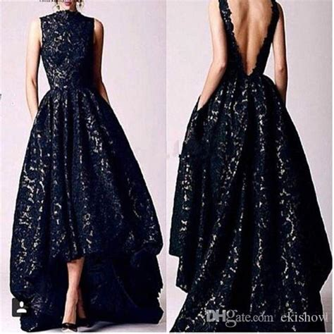 Arabic Hi Low Black Lace Prom Dresses Vintage Homecoming. Wedding Dress Guest Australia. Hint Of Pink Wedding Dresses. Chiffon Wedding Ball Gowns. Black Wedding Dress And White Tux. Off The Shoulder Corset Wedding Dresses. Rustic Wedding Guest Wear. Simple Yet Beautiful Wedding Dresses. Beach Wedding Dresses As A Guest