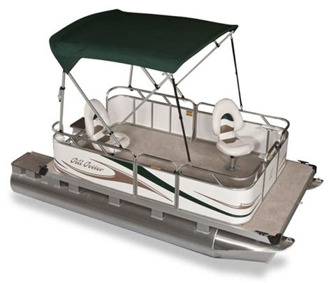 Mini Boat Manufacturers by Mini Pontoon Boats
