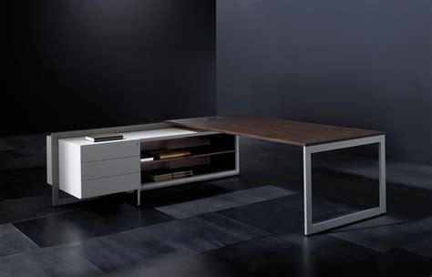 bureau pin 1000 images about mobilier de bureau on