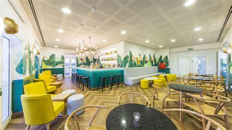 eden resort portugal inclusive