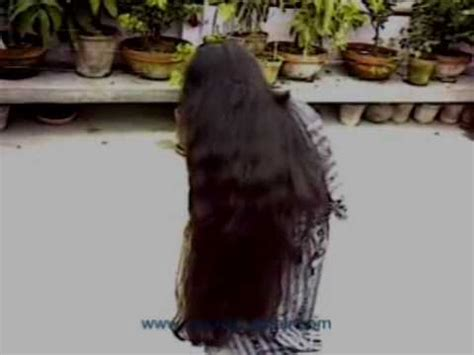 long hair styles  indian women part   youtube